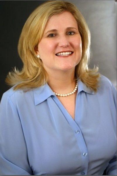 Karen Smith 401(k) Plans