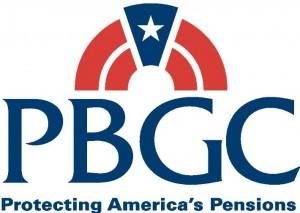 PBGC News