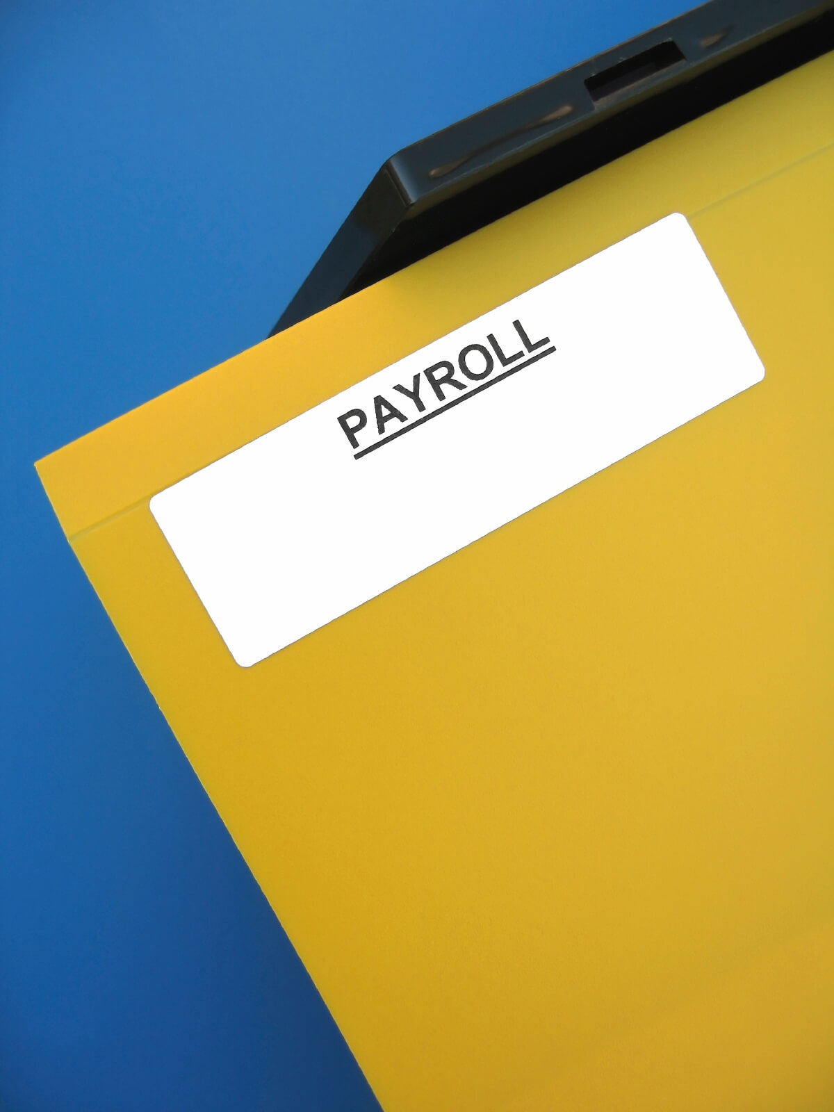 how to fix an overpayment payroll