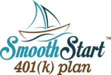 Smooth Start 401(k) Plan
